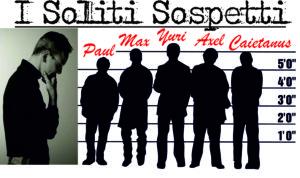 i-soliti-sospetti