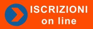 Iscrizioni on line a.s. 2016-17
